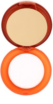 Collistar Tan Without Sunshine crema con color SPF 30 3
