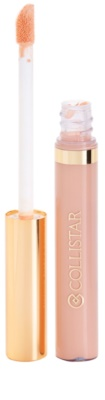 Collistar Concealer Lifting Effect corrector cubre imperfecciones antibolsas y antiojeras