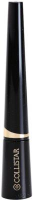 Collistar Eye Liner Tecnico delineador líquido