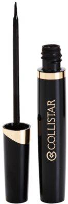 Collistar Eye Liner Professionale szemhéjtus