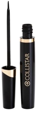 Collistar Eye Liner Professionale рідка підводка для очей