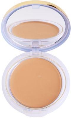 Collistar Foundation Compact maquillaje compacto en polvo SPF 10