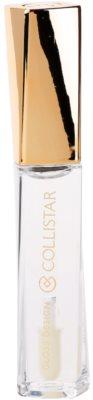 Collistar Gloss Design gloss para dar volume