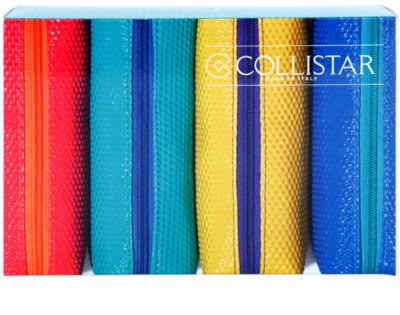 Collistar Mascara Art Design set cosmetice I. 2