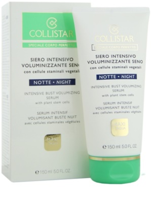 Collistar Special Perfect Body Körperserum