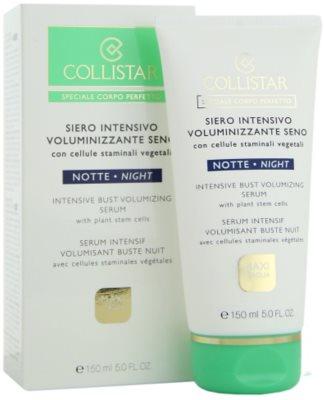 Collistar Special Perfect Body serum za telo