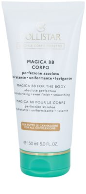 Collistar Special Perfect Body BB Beauty-Bodymilch