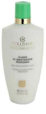 Collistar Special Perfect Body lotiune hidratanta
