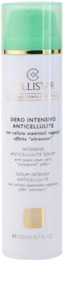 Collistar Special Perfect Body intensives, festigendes Serum gegen Zellulitis