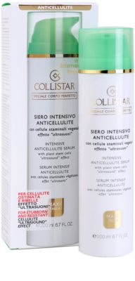 Collistar Special Perfect Body intenzivni učvrstitveni serum proti celulitu 2