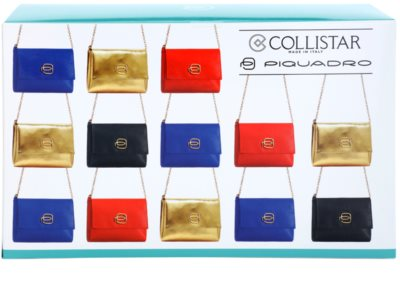 Collistar Special Perfect Body Kosmetik-Set  XI. 2