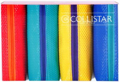 Collistar Mascara Shock kozmetični set II. 2