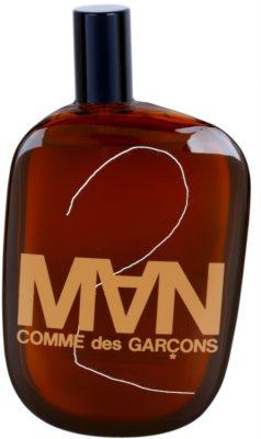 Comme Des Garcons 2 Man toaletní voda pro muže 2