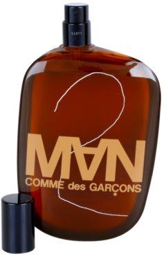 Comme Des Garcons 2 Man toaletní voda pro muže 3