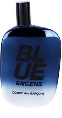 Comme Des Garcons Blue Encens parfémovaná voda unisex 2