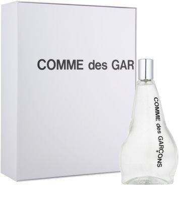Comme Des Garcons Comme des Garcons 2011 парфумована вода унісекс 1