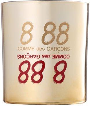 Comme Des Garcons 8 88 Duftkerze