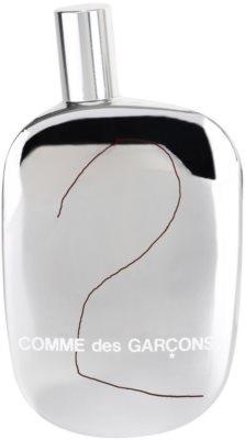 Comme Des Garcons 2 Eau de Parfum unissexo 2