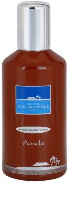 Comptoir Sud Pacifique Aouda парфумована вода унісекс 2
