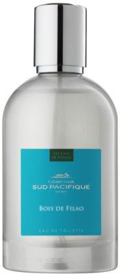 Comptoir Sud Pacifique Bois De Filao toaletna voda za moške