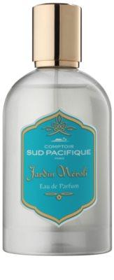Comptoir Sud Pacifique Jardin Neroli Eau de Parfum für Damen 2