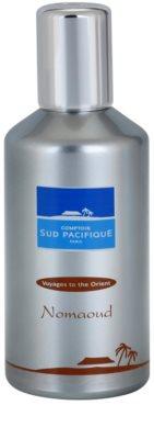 Comptoir Sud Pacifique Nomaoud Eau de Parfum unisex 2