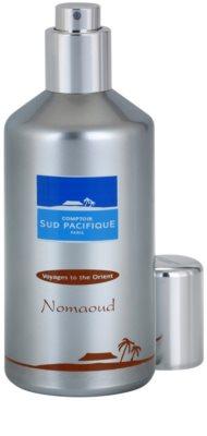 Comptoir Sud Pacifique Nomaoud Eau de Parfum unisex 3