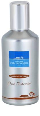 Comptoir Sud Pacifique Oud Intense Eau de Parfum unisex 2