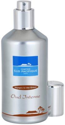 Comptoir Sud Pacifique Oud Intense Eau de Parfum unisex 3