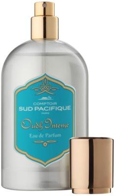 Comptoir Sud Pacifique Oudh Intense Eau de Parfum unissexo 3