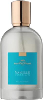 Comptoir Sud Pacifique Vanille Passion Eau de Parfum für Damen 2