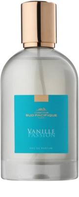 Comptoir Sud Pacifique Vanille Passion Eau De Parfum pentru femei 2