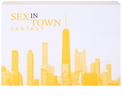 Concept V Fantasy darilni set 3