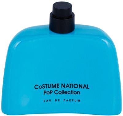 Costume National Pop Collection Eau de Parfum für Damen 3