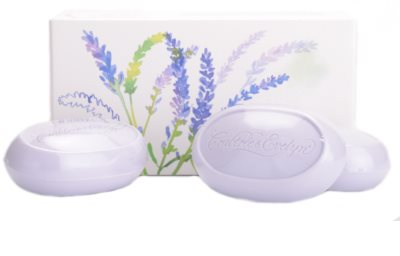 Crabtree & Evelyn Lavender sapun solid