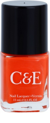 Crabtree & Evelyn Nail Care Nagellack