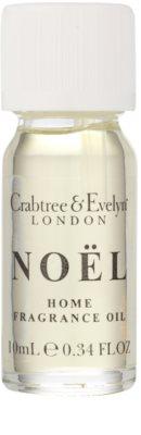 Crabtree & Evelyn Noël ароматично масло