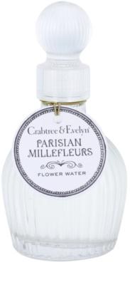 Crabtree & Evelyn Parisian Millefleurs тоалетна вода за жени 3