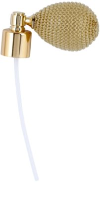 Crabtree & Evelyn Parisian Millefleurs тоалетна вода за жени 5