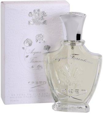 Creed Acqua Fiorentina 2009 parfémovaná voda pro ženy 1
