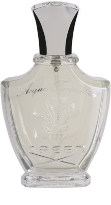 Creed Acqua Fiorentina 2009 parfémovaná voda pro ženy 2