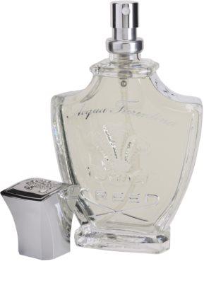 Creed Acqua Fiorentina 2009 parfémovaná voda pro ženy 3