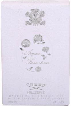 Creed Acqua Fiorentina 2009 parfémovaná voda pro ženy 4
