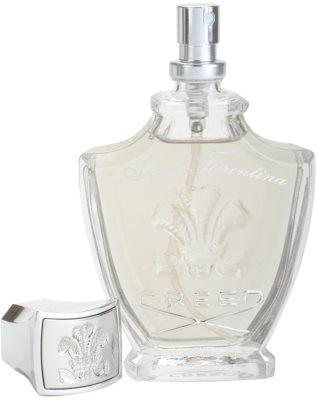 Creed Acqua Fiorentina 2009 parfémovaná voda tester pre ženy