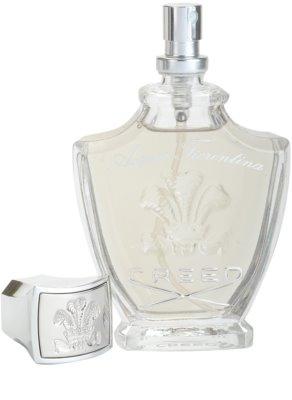 Creed Acqua Fiorentina 2009 парфюмна вода тестер за жени