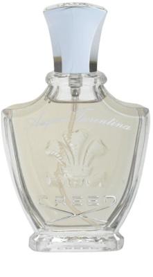 Creed Acqua Fiorentina 2009 eau de parfum teszter nőknek 1