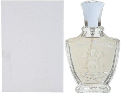 Creed Acqua Fiorentina 2009 eau de parfum teszter nőknek 2