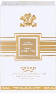 Creed Acqua Originale Asian Green Tea парфюмна вода унисекс 4