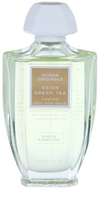 Creed Acqua Originale Asian Green Tea parfémovaná voda tester unisex 1