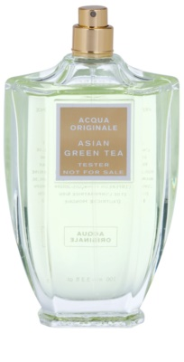 Creed Acqua Originale Asian Green Tea parfémovaná voda tester unisex